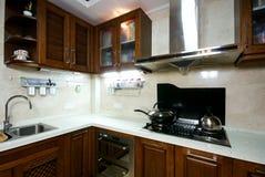 Luxury decoration Royalty Free Stock Image