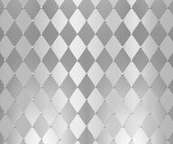 Luxury diamond background royalty free stock photography