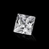 Luxury diamond Stock Photos