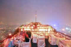 Free Luxury Dinner Stock Image - 100584371