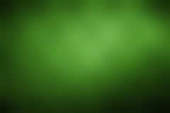Luxury Emerald blur background Stock Photography