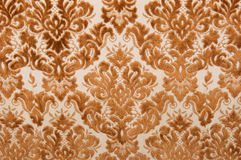 Luxury fabric texture Stock Photos