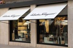Luxury fashion royalty free stock photo
