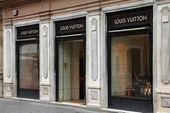 Luxury fashion Royalty Free Stock Images