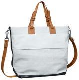 Luxury female bag Stock Images