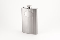 Luxury flask Stock Photos