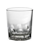 Luxury glass Stock Images