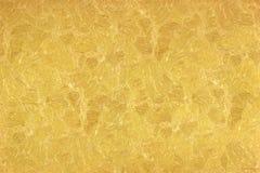 Luxury gold background with flowers. Luxury gold background with abstract flowers. horizontal Royalty Free Stock Photos