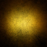 Luxury gold background texture Stock Image