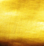 Luxury golden texture. Royalty Free Stock Images
