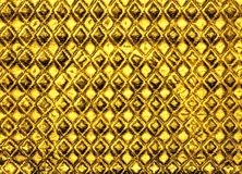 Luxury golden texture. Stock Photo