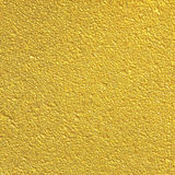 Luxury golden texture. Royalty Free Stock Photos