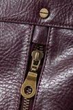 Luxury Hand Bag / Purse Royalty Free Stock Photos