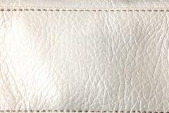 Free Luxury Hand Bag / Purse Stock Photos - 10456613