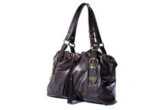 Free Luxury Hand Bag / Purse Royalty Free Stock Images - 11457299