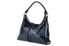 Free Luxury Hand Bag / Purse Royalty Free Stock Image - 11457316