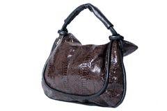 Free Luxury Hand Bag / Purse Stock Photos - 11457333