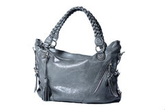 Luxury Hand Bag / Purse Stock Images