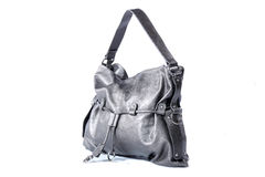 Free Luxury Hand Bag / Purse Royalty Free Stock Photography - 11457497