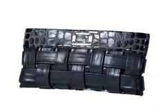 Free Luxury Hand Bag / Purse Royalty Free Stock Photos - 11457528