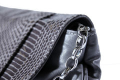 Luxury Hand Bag / Purse Stock Photography