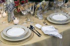 Luxury holiday place Stock Photo
