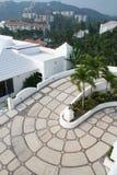 Luxury Home Stock Photography