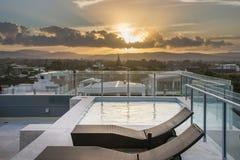 Free Luxury Homes Stock Photos - 54868343