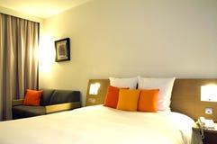 Luxury Hotel Room Casablanca Morocco Royalty Free Stock Images