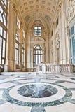 Luxury interior Stock Photography