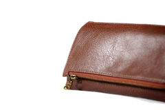 Luxury Ladies Purse / Wallet Stock Images