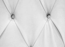 Luxury leather background Stock Image