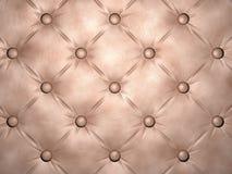 Luxury leather pattern Stock Photos