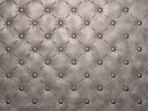 Luxury leather pattern Royalty Free Stock Photography