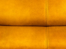 Luxury leather texture Royalty Free Stock Photos