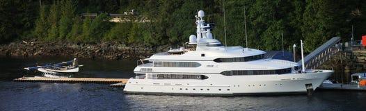 Luxury life Stock Photos