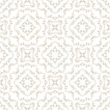 Luxury linear pattern wedding or holiday wrapping Stock Photos