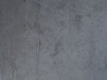 Luxury modern cast concrete surface texture - background Royalty Free Stock Photo