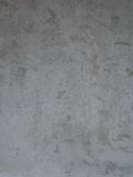 Luxury modern cast concrete surface texture - background Royalty Free Stock Photography