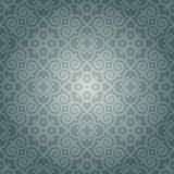 Luxury ornamental vector wallpaper seamless Royalty Free Stock Photo