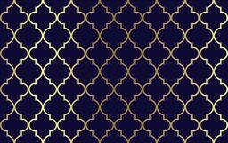 Free Luxury Pattern Abstract, Wallpaper In Blue Textures & Patterns Background Stock Photos - 172178423