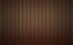 Free Luxury Pattern Abstract. Wallpaper In Red Textures & Patterns Gold Background Royalty Free Stock Images - 169823619