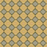 Luxury paving stone textured background. Seamless stock photos