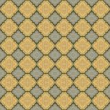 Luxury paving stone textured background. Seamless royalty free stock images