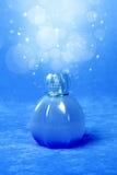 Luxury perfume Stock Photo