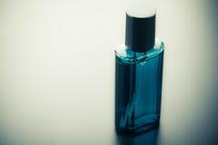 Luxury perfume Royalty Free Stock Photos