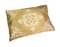 Luxury pillow Royalty Free Stock Photos