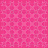 Luxury Pink Sweet Background and Texture wallpaper Royalty Free Stock Images