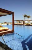 Luxury place resort Stock Photo