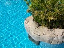 Free Luxury Pool Detail Stock Photos - 16325583